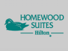 Homewood Suites Richland