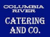Columbia River Catering & Co.