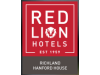 Red Lion Hotel Richland Hanford