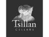 Tsillan Cellars