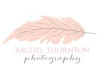 Rachel Thornton Photography