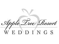 Apple Tree Resort