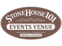 StoneHouse101 Events Venue