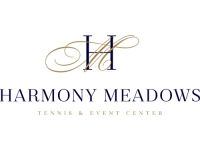 Harmony Meadows Tennis & Event Ctr