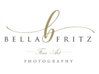Bella Fritz Photography