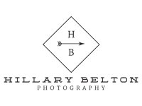 Hillary Belton Photography