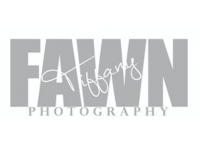 Tiffany Fawn Photography