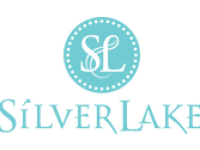 Silver Lake at Roza Hills Vineyard